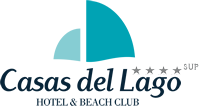 Blog Hotel Casas Lago