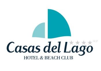 Ya es oficial: ¡Hotel Casas del Lago & Beach Club es cuatro estrellas superior!